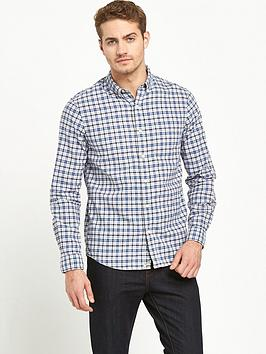 denim-supply-ralph-lauren-ralph-lauren-checked-button-down-shirt