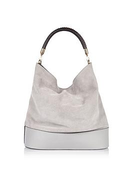river-island-leathersuede-slouch-bag