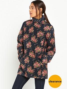 regatta-pedrina-floral-waterproof-jacket