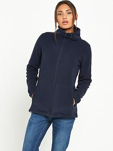 regatta-candella-full-zip-fleece-navy