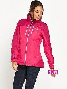 regatta-calderdale-ii-waterproof-jacket-pink