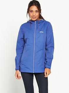 regatta-hamara-waterproof-jacket-blue