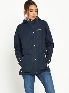 regatta-bayleigh-waterproof-jacket-navy