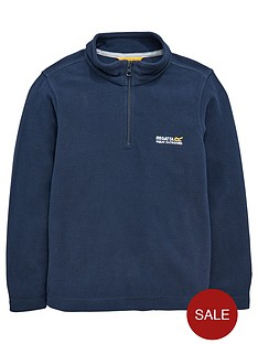 regatta-boys-hot-shot-ii-fleece