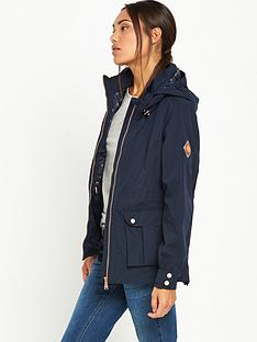 regatta-nardia-hooded-waterproof-jacket-navy