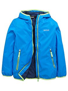 regatta-boys-lever-ii-waterproof-jacket
