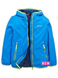 regatta-boys-lever-ii-waterproof-jacket