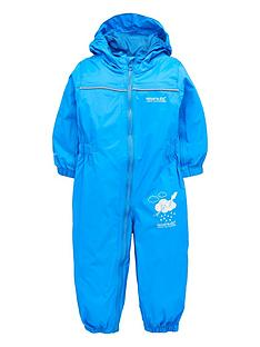 regatta-regatta-boys-puddle-iv-waterproof-splash-suit