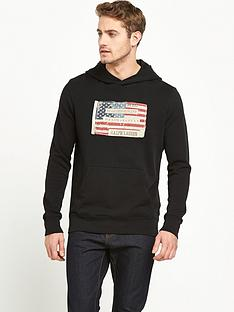 denim-supply-ralph-lauren-ralph-lauren-flag-logo-hoody