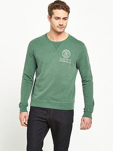 denim-supply-ralph-lauren-ralph-lauren-crew-neck-sweat