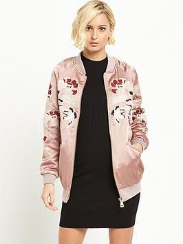 ri-studio-embroidered-bomber-jacket-blush-pink