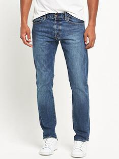 denim-supply-ralph-lauren-ralph-lauren-straight-fit-jeans