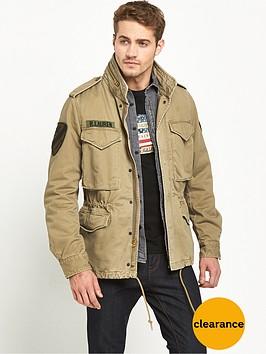 denim-supply-ralph-lauren-ralph-lauren-field-jacket