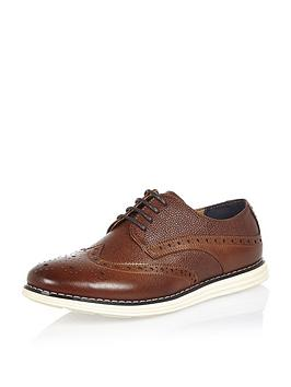 river-island-boys-wedge-brogues