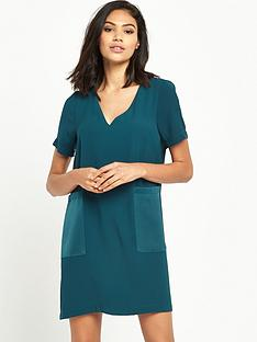 river-island-panel-pocket-t-shirt-dress