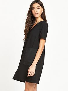 river-island-pocket-t-shirt-dress