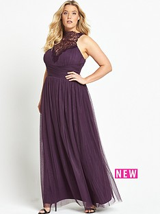 little-mistress-curve-little-mistress-curve-high-neck-sleeveless-maxi