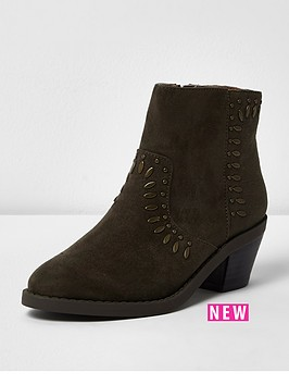 river-island-girls-western-boot