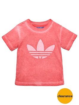adidas-originals-baby-girls-tee