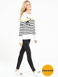 v-by-very-nautical-stripe-badge-jumper