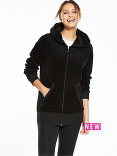 juicy-couture-velour-beachwood-jacket-pitch-black