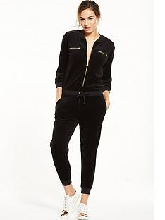 juicy-couture-juicy-couture-velour-long-sleeve-jumpsuit