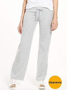 juicy-couture-velour-mar-vista-pant