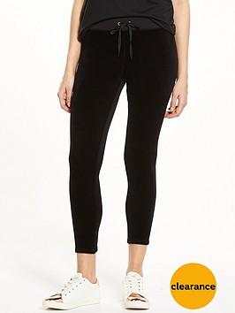 juicy-couture-stretch-velour-legging