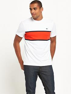 lacoste-sport-block-stripe-pique-t-shirt