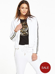 juicy-couture-juicy-couture-microterry-jacket-with-racer-stripe