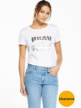 juicy-by-juicy-couture-logo-graphic-tee