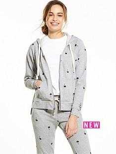 juicy-by-juicy-couture-juicy-by-juicy-couture-palm-tree-terry-hoodie
