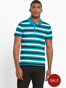 lacoste-sport-stripe-polo