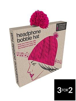 pink-headphone-bobble-hat