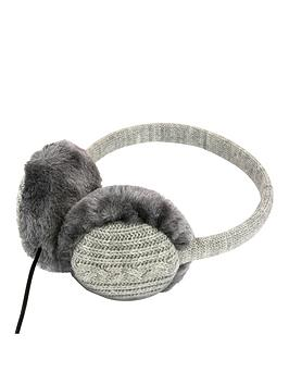 earmuff-headphones