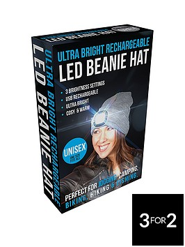 hat-with-rechargeable-torch