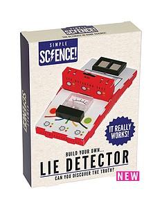 build-your-own-lie-detector