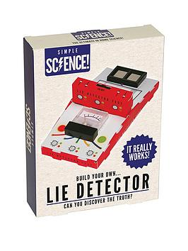 build-your-own-lie-detector