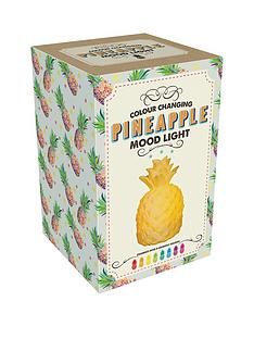 fizz-led-colour-changing-pineapple-mood-light