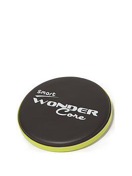 wondercore-twist-board