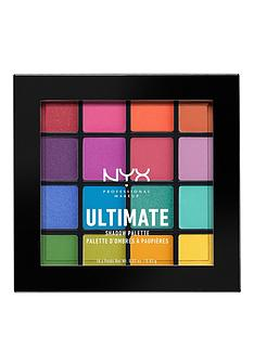 nyx-professional-makeup-ultimate-shadow-palette--nbspbrights