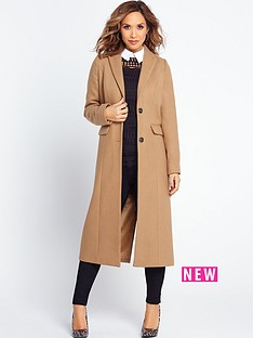 myleene-klass-single-breasted-coat-camel