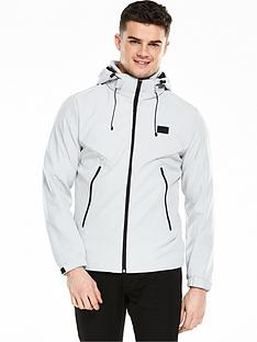 jack-jones-core-pelle-jacket