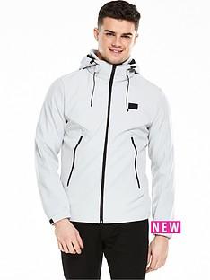 jack-jones-core-pelle-jacket