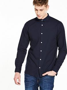 jack-jones-core-weel-shirt