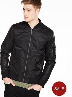 jack-jones-core-mike-jacket