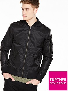 jack-jones-core-mike-jacket