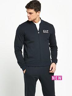 emporio-armani-ea7-sweat-bomber-jacket