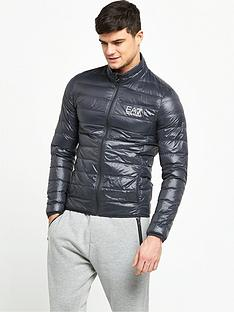 emporio-armani-ea7-down-jacket
