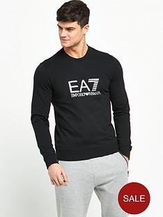 emporio-armani-ea7-visibility-logo-sweatshirt